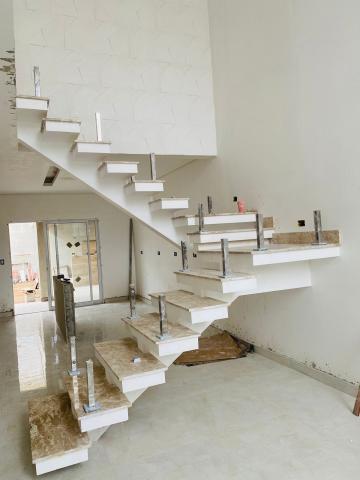 Alugar Casa / Padrão em Jacareí R$ 5.000,00 - Foto 9