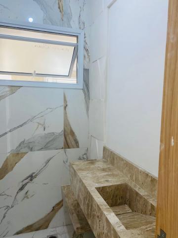 Alugar Casa / Padrão em Jacareí R$ 5.000,00 - Foto 13