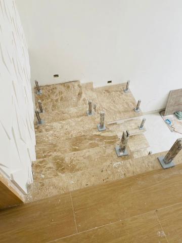 Alugar Casa / Padrão em Jacareí R$ 5.000,00 - Foto 12
