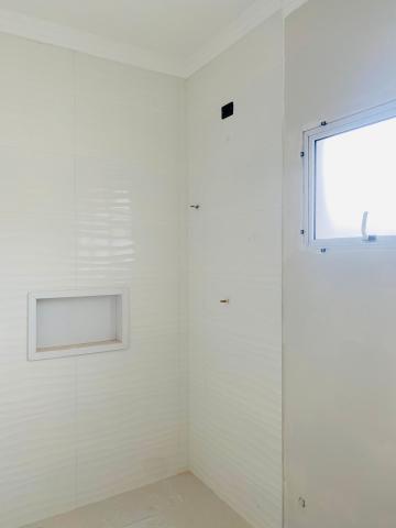 Alugar Casa / Padrão em Jacareí R$ 5.000,00 - Foto 15