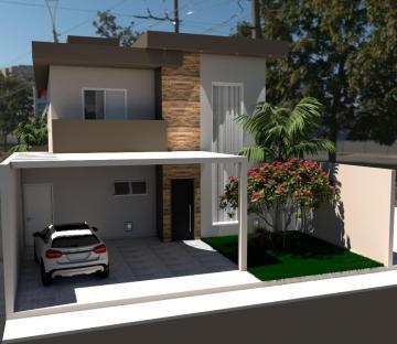 Alugar Casa / Padrão em Jacareí R$ 5.000,00 - Foto 2