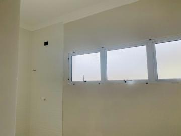 Alugar Casa / Padrão em Jacareí R$ 5.000,00 - Foto 16