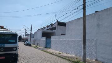 Jacarei Centro Galpao Locacao R$ 33.000,00  1 Vaga Area construida 2200.00m2