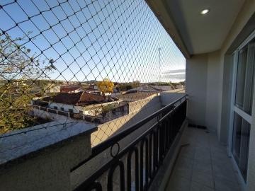 Alugar Apartamento / Padrão em Jacareí R$ 1.500,00 - Foto 16