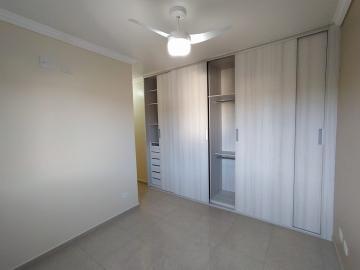 Alugar Apartamento / Padrão em Jacareí R$ 1.500,00 - Foto 8