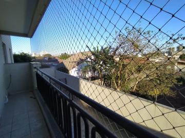 Alugar Apartamento / Padrão em Jacareí R$ 1.500,00 - Foto 17