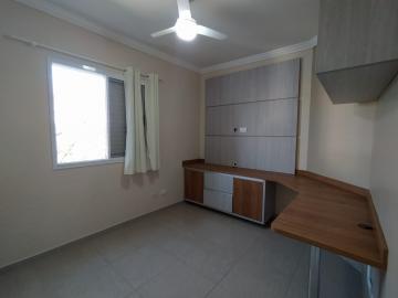 Alugar Apartamento / Padrão em Jacareí R$ 1.500,00 - Foto 6