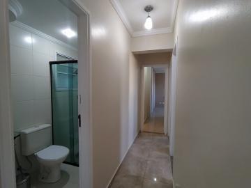 Alugar Apartamento / Padrão em Jacareí R$ 1.500,00 - Foto 4