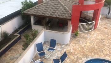 Comprar Apartamento / Padrão em São José dos Campos R$ 590.000,00 - Foto 15