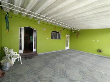 Comprar Casa / Padrão em Jacareí R$ 370.000,00 - Foto 1