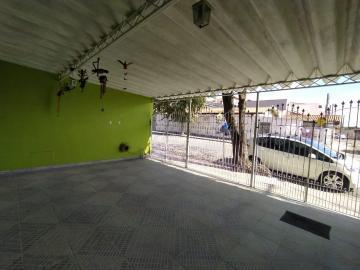 Comprar Casa / Padrão em Jacareí R$ 370.000,00 - Foto 2