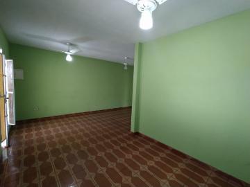 Comprar Casa / Padrão em Jacareí R$ 370.000,00 - Foto 3