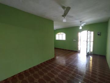 Comprar Casa / Padrão em Jacareí R$ 370.000,00 - Foto 4