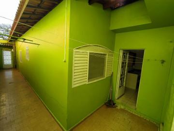 Comprar Casa / Padrão em Jacareí R$ 370.000,00 - Foto 6