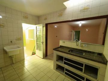 Comprar Casa / Padrão em Jacareí R$ 370.000,00 - Foto 7