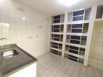 Comprar Casa / Padrão em Jacareí R$ 370.000,00 - Foto 8