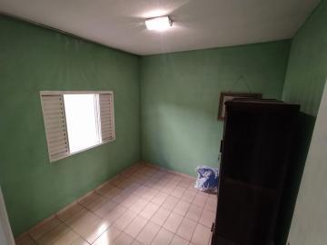 Comprar Casa / Padrão em Jacareí R$ 370.000,00 - Foto 10