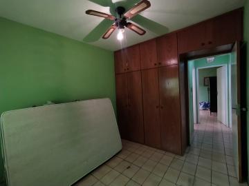Comprar Casa / Padrão em Jacareí R$ 370.000,00 - Foto 11