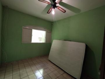 Comprar Casa / Padrão em Jacareí R$ 370.000,00 - Foto 12