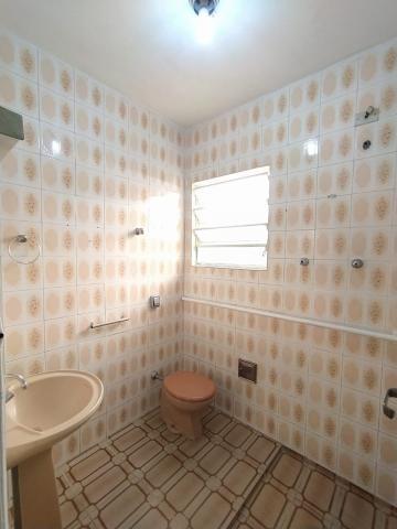 Comprar Casa / Padrão em Jacareí R$ 370.000,00 - Foto 13