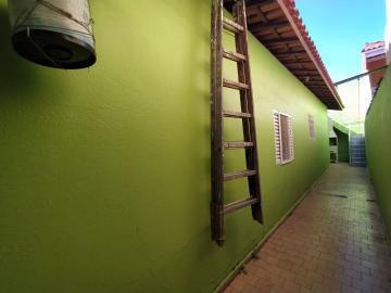Comprar Casa / Padrão em Jacareí R$ 370.000,00 - Foto 15