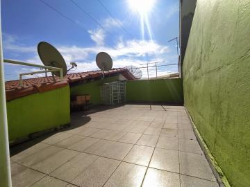 Comprar Casa / Padrão em Jacareí R$ 370.000,00 - Foto 16