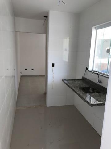 Comprar Casa / Padrão em Jacareí R$ 240.000,00 - Foto 3