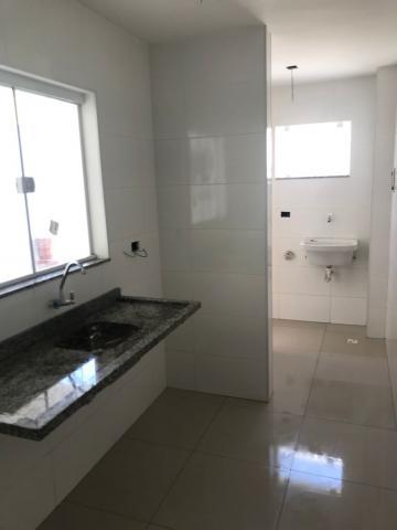 Comprar Casa / Padrão em Jacareí R$ 240.000,00 - Foto 4