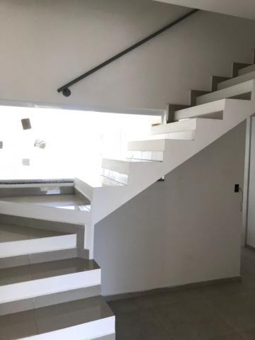 Comprar Casa / Padrão em Jacareí R$ 240.000,00 - Foto 5