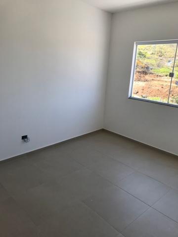 Comprar Casa / Padrão em Jacareí R$ 240.000,00 - Foto 7