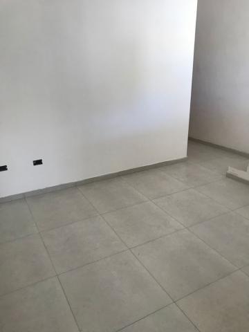 Comprar Casa / Padrão em Jacareí R$ 240.000,00 - Foto 9