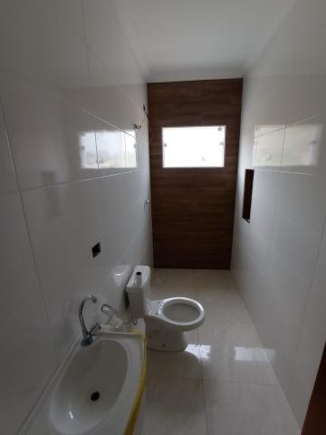 Comprar Casa / Padrão em Jacareí R$ 240.000,00 - Foto 11