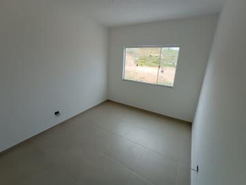 Comprar Casa / Padrão em Jacareí R$ 240.000,00 - Foto 10