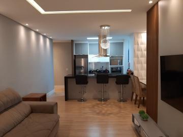 Comprar Apartamento / Padrão em Jacareí R$ 595.000,00 - Foto 3