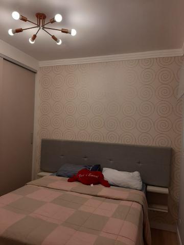 Comprar Apartamento / Padrão em Jacareí R$ 595.000,00 - Foto 9