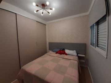 Comprar Apartamento / Padrão em Jacareí R$ 595.000,00 - Foto 10