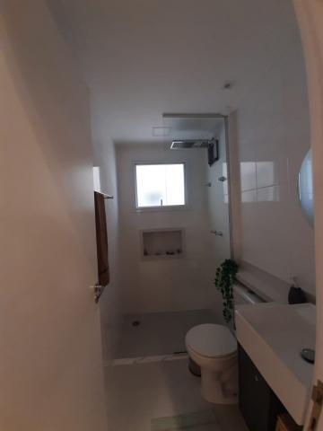 Comprar Apartamento / Padrão em Jacareí R$ 595.000,00 - Foto 11