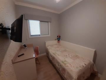 Comprar Apartamento / Padrão em Jacareí R$ 595.000,00 - Foto 12