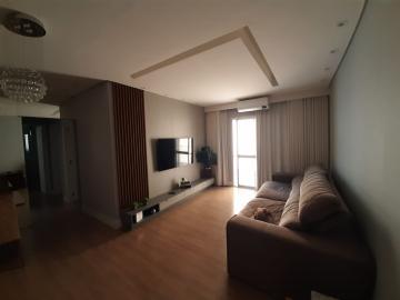 Comprar Apartamento / Padrão em Jacareí R$ 595.000,00 - Foto 5