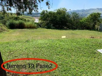 Comprar Terreno / Condomínio em Jacareí R$ 550.000,00 - Foto 1