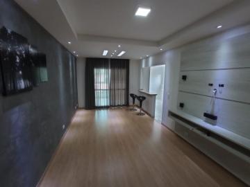 Alugar Apartamento / Padrão em Jacareí R$ 2.200,00 - Foto 1