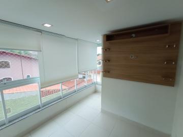 Alugar Apartamento / Padrão em Jacareí R$ 2.200,00 - Foto 6