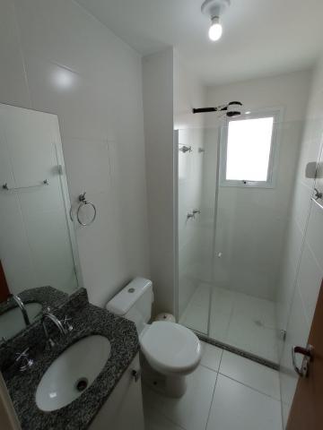 Alugar Apartamento / Padrão em Jacareí R$ 2.200,00 - Foto 10