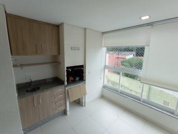 Alugar Apartamento / Padrão em Jacareí R$ 2.200,00 - Foto 5