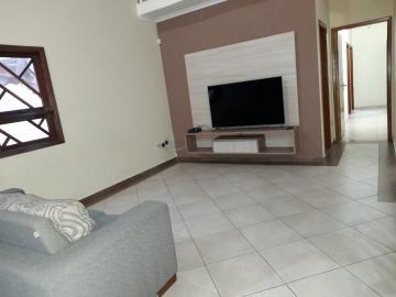 Comprar Casa / Padrão em Jacareí R$ 650.000,00 - Foto 4