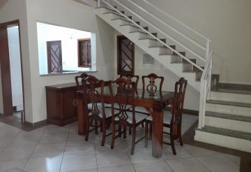 Comprar Casa / Padrão em Jacareí R$ 650.000,00 - Foto 5