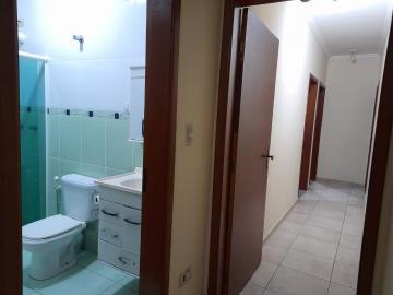Comprar Casa / Padrão em Jacareí R$ 650.000,00 - Foto 16