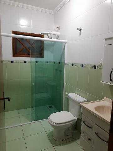 Comprar Casa / Padrão em Jacareí R$ 650.000,00 - Foto 15