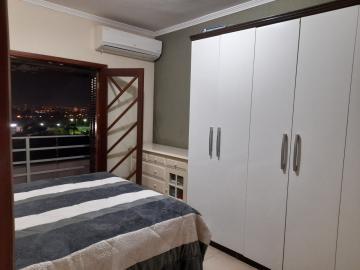 Comprar Casa / Padrão em Jacareí R$ 650.000,00 - Foto 10