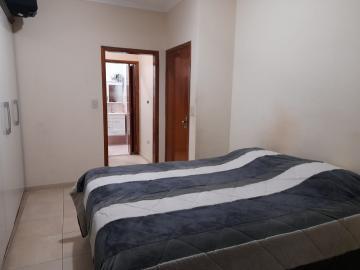 Comprar Casa / Padrão em Jacareí R$ 650.000,00 - Foto 9